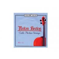 ENCORD. ANTON BRETON PERLON VIOLONCELLO VNS-150C